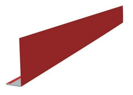 lobovaya-planka