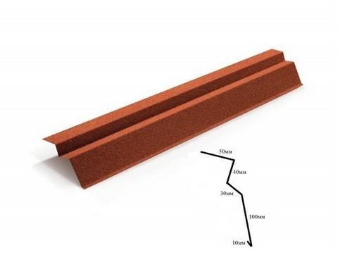 karniznaja-plankа