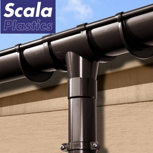 scala-plastics