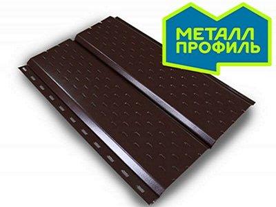 sofit-metallprofil